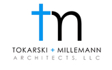 Intern Architect
