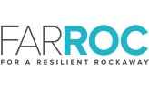 FAR ROC [For a Resilient Rockaway]