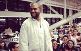 Update - GSD African American Student Union and Dean Mohsen comment on Kanye West Visit