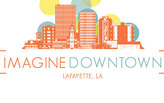 [Imagine Downtown] Lafayette: Open Ideas Competition for Downtown Development