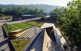 Masonic Amphitheatre