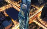 Construction begins on Varso Tower, set to become Poland's tallest building