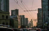 The Calvert Journal asks experts: How to fix Moscow?