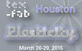 TEX-FAB 2015 Houston