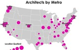 America's Leading Design Cities