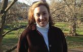 BAC Student Awarded Landscape Preservation Fellowship
