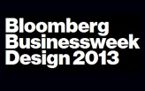Bloomberg Businessweek Design 2013