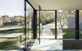 """Ten Top Images on Archinect's """"Glass"""" Pinterest Board"""