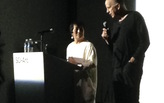 "Tod Williams & Billie Tsien lecture at SCI-Arc emphasizes building ""from the ground"""
