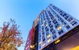 SHoP-designed Brooklyn tower – now world's tallest modular building – opens its doors
