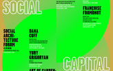 Get Lectured: The University of Hong Kong, Spring '15