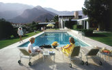 Baby Boomers pass the mid-century baton in Palm Springs