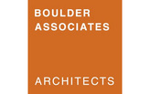 Project Designer/ Project Architect