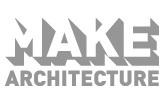 Architectural Team Member