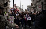 Activism targeting London's housing crisis bubbles to the surface