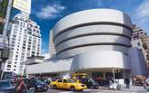 Guggenheim plans New York expansion… again
