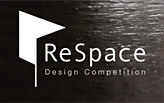 ReSpace Competition 2012