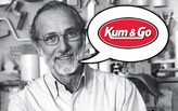Renzo Piano will design the new Kum & Go corporate HQ in Iowa
