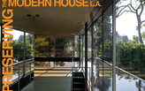 Preserving The Modern House L.A.