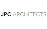 Project Architect