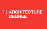Unwanted Degree #1 = Architecture?