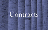 Get it in writing: Brian Newman, Archinect Sessions' Legal Correspondent, on the importance of contracts