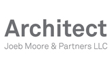Senior Project Architect