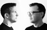 Johnsen Schmaling appointed UWMilwaukee's Fitzhugh Scott Chairs in Design Excellence