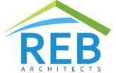 Project Architect / Construction Administrator