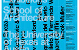 Get Lectured: University of Texas at Austin, Fall '16