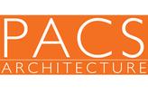 Architecture Intern