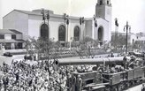 Watch the Only Extant Footage of Union Station's 1939 Opening