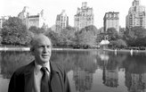 Henry Hope Reed, Architecture Historian, Dies at 97