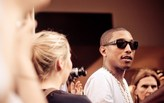 Pharrell Williams Will Give the AIA 2014 National Convention Keynote Address