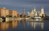 Liverpool waterfront heritage status at risk as mayor rejects UN plea
