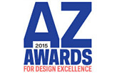 AZ Awards 2015
