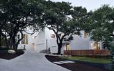 Woodland Residences