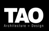 Intern Architect