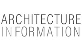 Intern Architect/Designer/Digital Media