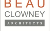 Architect / Intern Architect