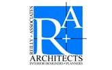 Architectural Professional