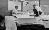 Eero Saarinen documentary to air on PBS Dec. 27th