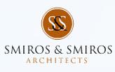 Architect - Intermediate