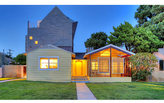 Homes by Frank Gehry, Eric Owen Moss, Neil Denari open for tour