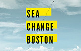 Sea Change: Boston Symposium