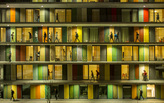 Bosco Verticale, Fernando Guerra, and Collective-LOK are among this week's many winners