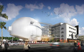 Design tweaks can't overcome Academy Museum's dramatic flaws