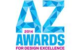 AZ Awards 2014