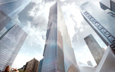 Bjarke Ingels and the challenges of designing Two World Trade Center