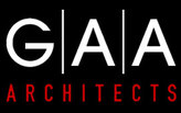 Junior - Intermeditate Architectural Staff